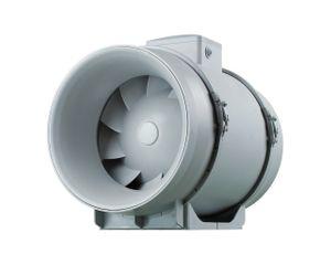 Vents mixed-flow inline fan duct fan TT Pro 315 series