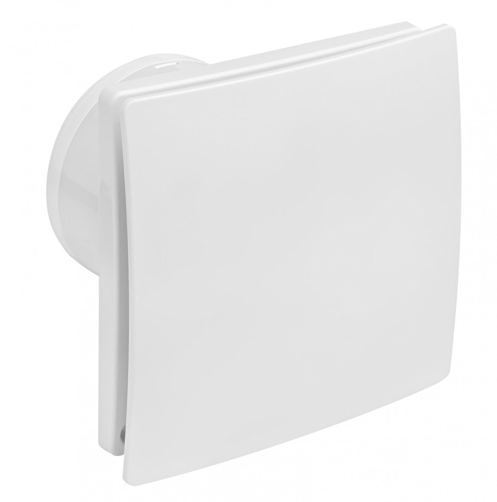 Small Room Fan Bathroom C11 C12 C21 C31 Ip24