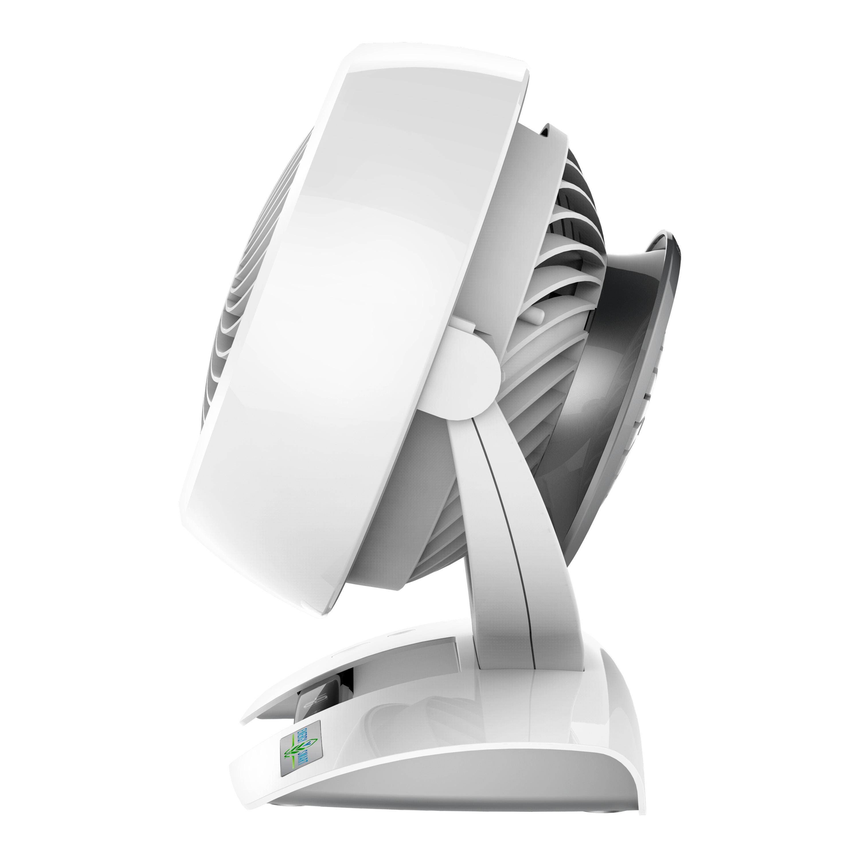 Energy Smart Bodenventilator Vornado 5303 DC bis 408 m³ Luftleistung