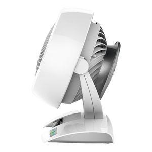 Energy Smart Bodenventilator Vornado 5303 DC bis 408 m³ – Bild 2