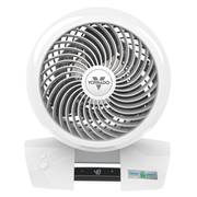 Energy Smart circulator Vornado 5303 DC up to 408m³/h airflow