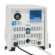 Burda PERFECTCLIME Heater CONTROL CENTER PUMP