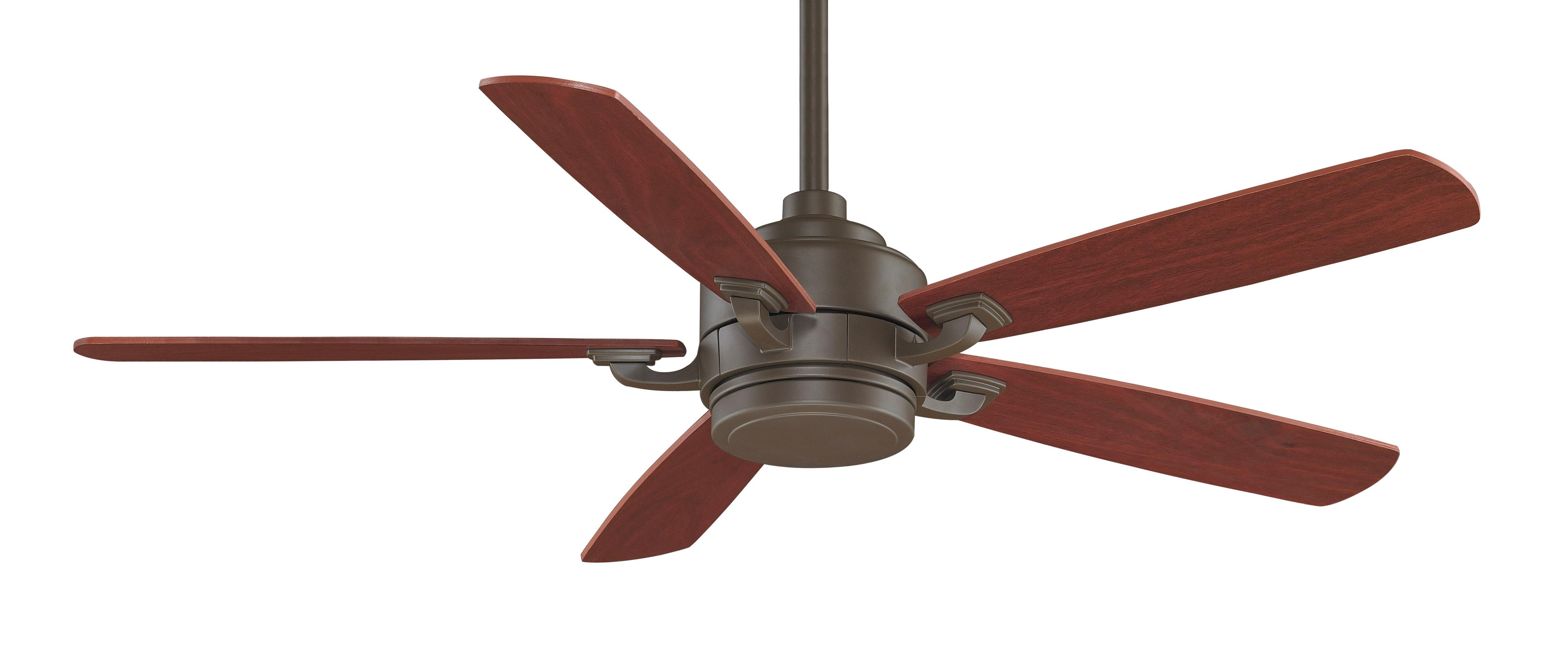 Fanimation Ceiling Fan Remote Not Working Best Fan