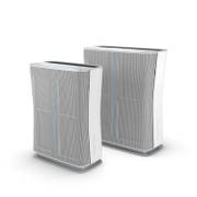Air Purifier Roger and Roger Little