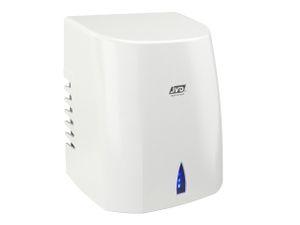 Automatischer Händetrockner COPT'AIR IP24 500 Watt – Bild 2