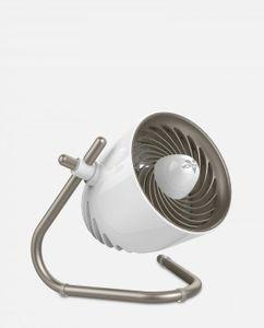 Mobiler Tischventilator Pivot in verschiedenen Farben – Bild 2