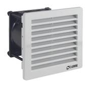 Control Cabinet Supply Fan RCQ 50.11 up to 35 m3/h