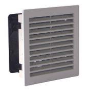 Schaltschrank Ventilator RCQ 160.15 IP54 zur Belüftung 001