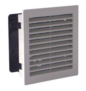 Schaltschrank Ventilator RCQ 160.15 IP55 zur Belüftung