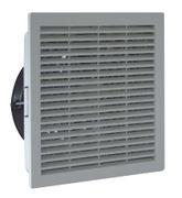 Schaltschrank Ventilator RCQ 370.25 IP54 zur Belüftung 001