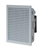Schaltschrank Ventilator RCQ 160.25 IP54 zur Belüftung