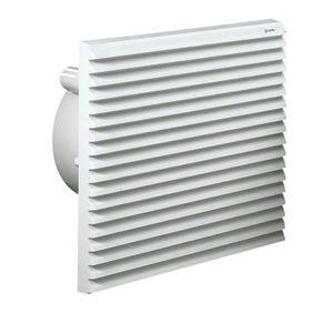 Schaltschrank Ventilator RC 20.32 Entlüftung 520 m³/h – Bild 2