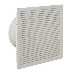 Schaltschrank Ventilator RC 20.32 S Belüftung 520 m³/h – Bild 5