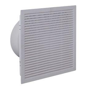 Schaltschrank Ventilator RC 20.32 SP Entlüftung 800 m³/h – Bild 1