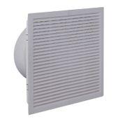 Schaltschrank Ventilator RC 20.32 SP Entlüftung 800 m³/h