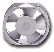 Axialer Schaltschrank Ventilator RQ 370 bis 345 m³/h