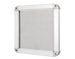 Exterior Wall Protective Grille SG EQ for EQ Wall Fans