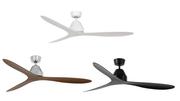 """Energy-saving Ceiling Fan Whitehaven DC 142cm / 56"""""""