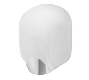 Impeco Kaltluft Händetrockner Compact mit HEPA Filter