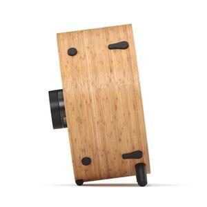 Stadler Form Ventilator Otto bamboo bis 40 m² Raumgröße – Bild 5