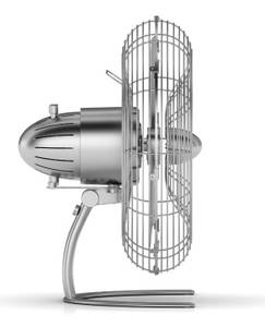 StadlerForm Ventilator Charly little 20 m² Oszillation – Bild 6