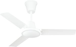 Ceiling fan New Pacific White 90cm / 36""
