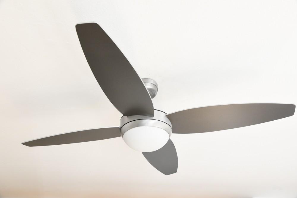 ventilateur de plafond havanna de westinghouse avec t l commande ventilateurs de plafond pour. Black Bedroom Furniture Sets. Home Design Ideas