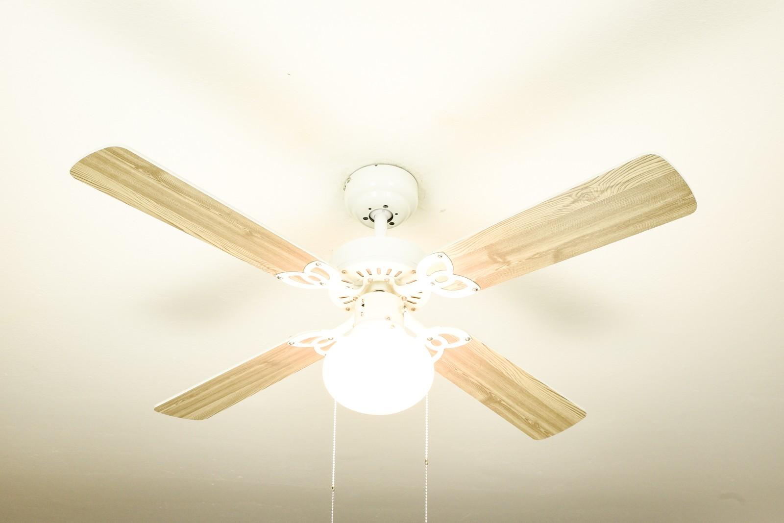 Westinghouse ceiling fan vegas white 105 cm 42 ceiling fans for westinghouse ceiling fan vegas white 105 cm 42quot aloadofball Choice Image