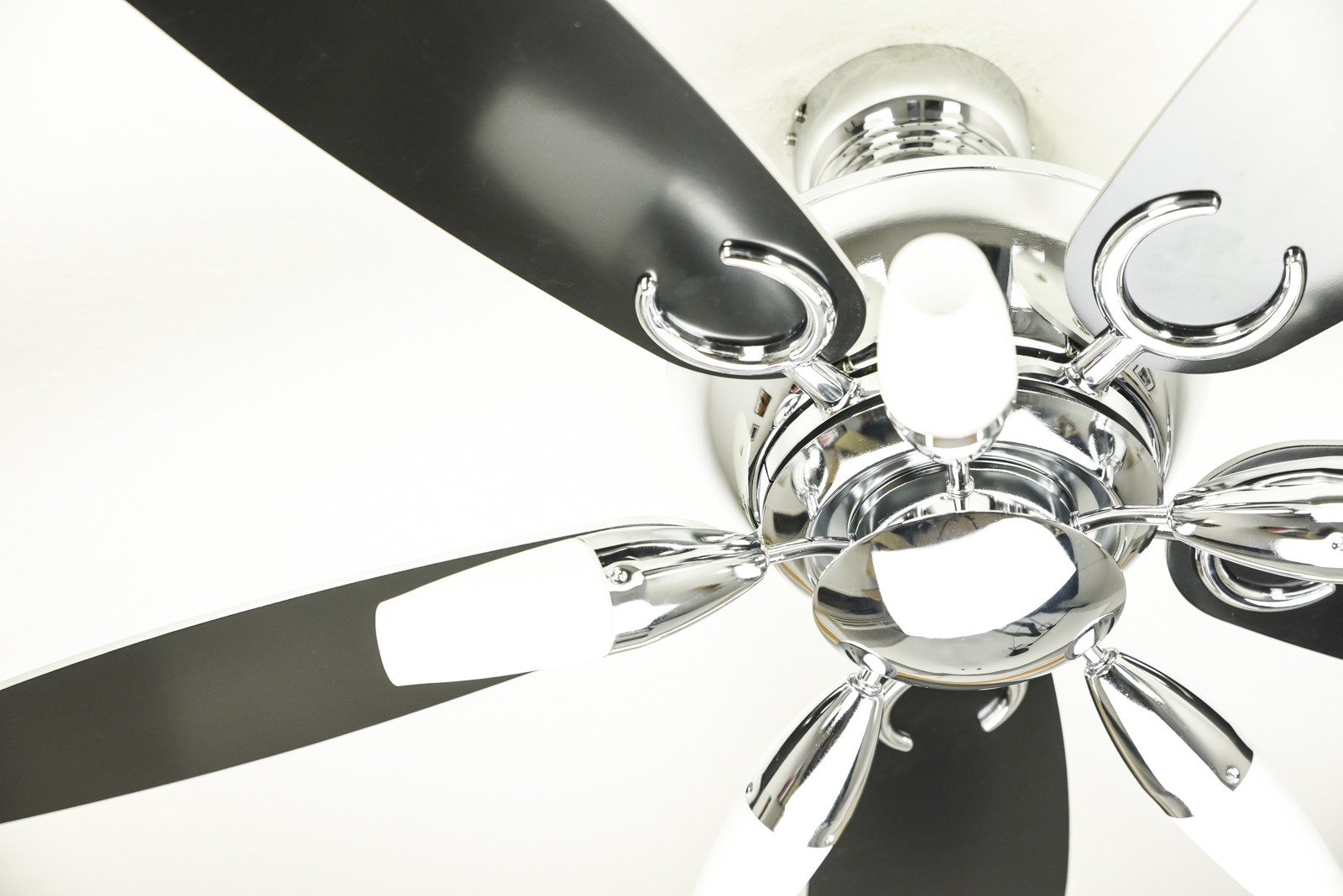 Ceiling Fan Arius 132cm 52 Quot With Light And Remote
