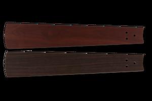CasaFan Deckenventilator Flügelsatz Eco Neo II 103 cm – Bild 2