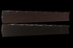 CasaFan Deckenventilator Flügelsatz Eco Neo II 103 cm – Bild 3