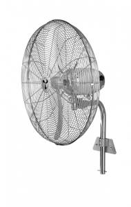 CasaFan wind machine / wall fan WM2 Wall Eco