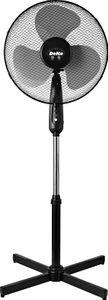 Pedestal stand fan - Stratos B 419 by DEKO