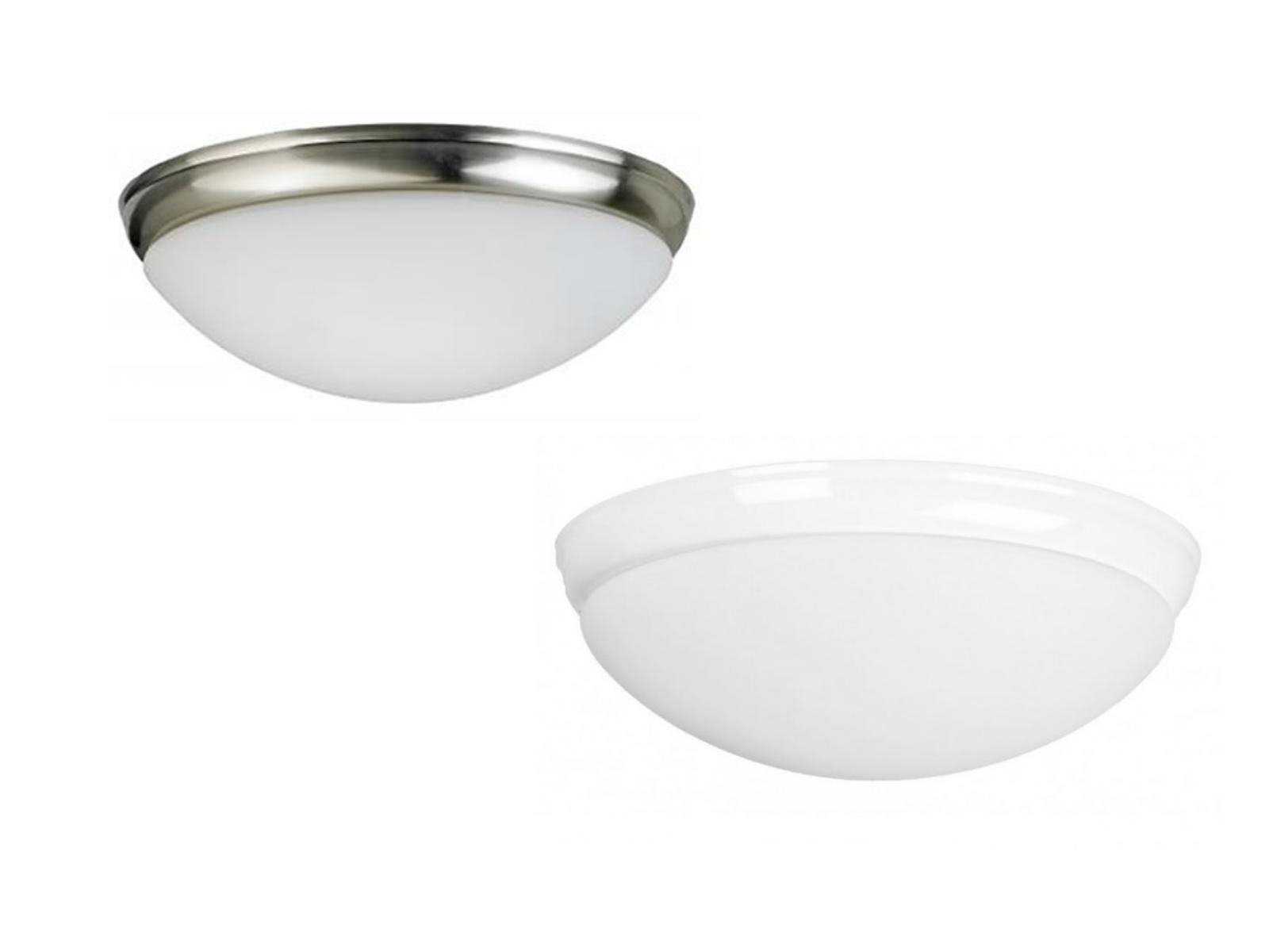 Fantasia Ceiling Fan Light Kit Aries