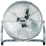 Floor Fan - HighSpeed B 141 by DEKO