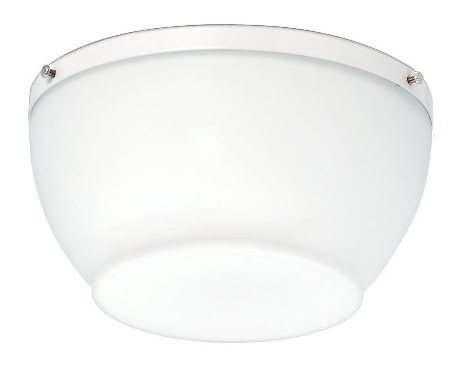 Hunter Ceiling Fan Add On Light Kit Metro