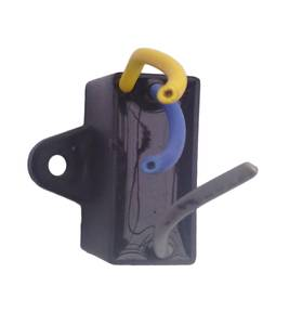 Kondensator für Deckenventilatoren – Bild 2