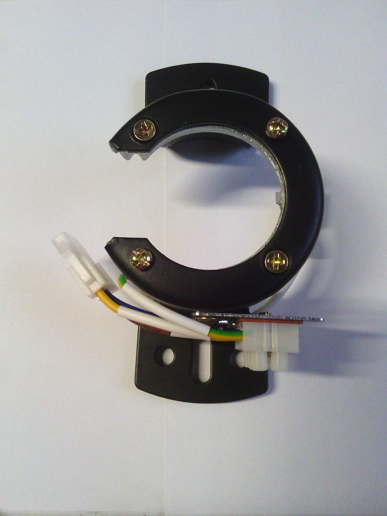 Ceiling Fan Mounting Bracket Ceiling Fans For Domestic And