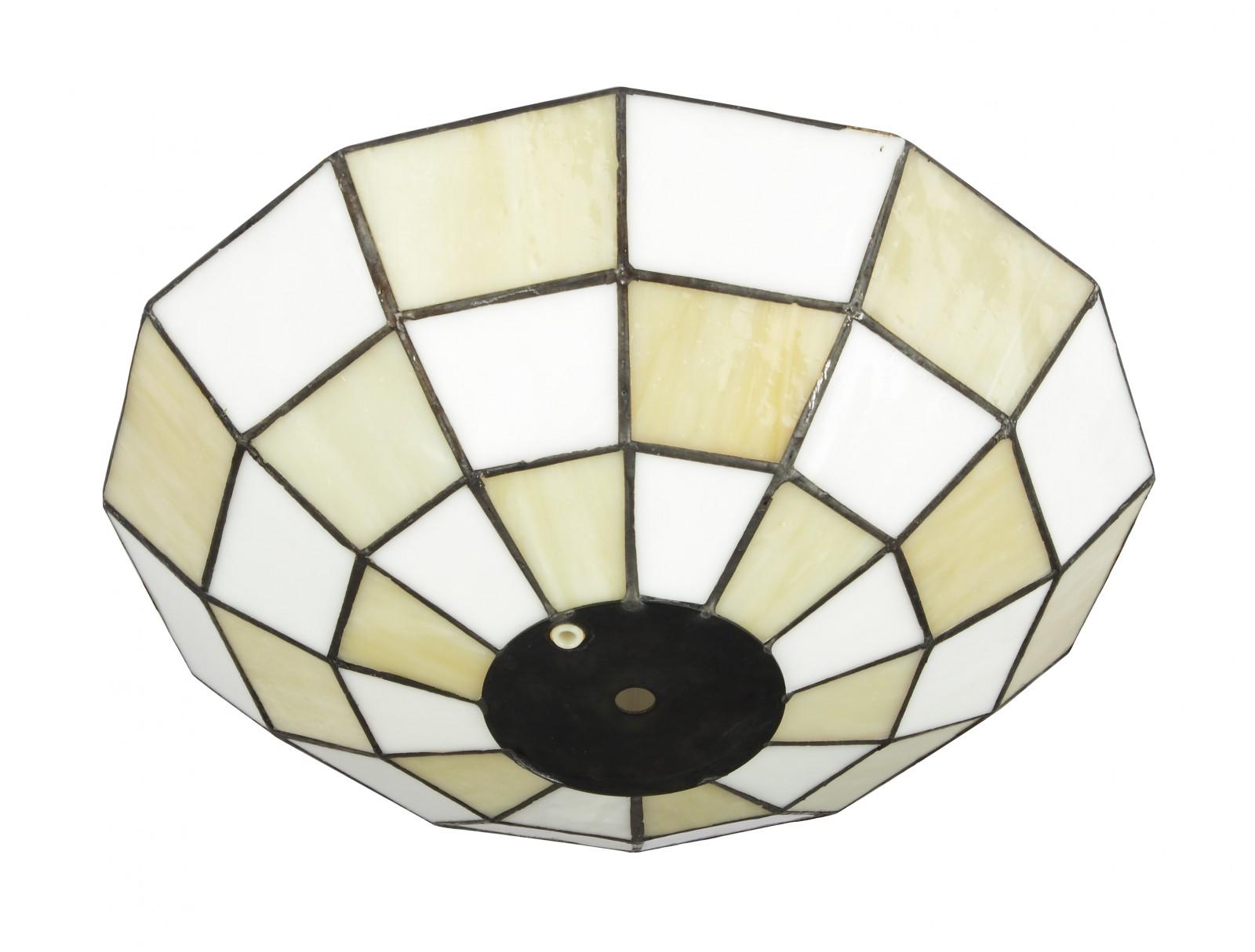 Westinghouse globe de rechange pour ventilateur de plafond comet tiffany ii 72219 ventilateurs - Globe pour ventilateur de plafond ...
