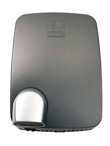 Vortice Automatic Hand Dryer Metal Dry Super IPX4