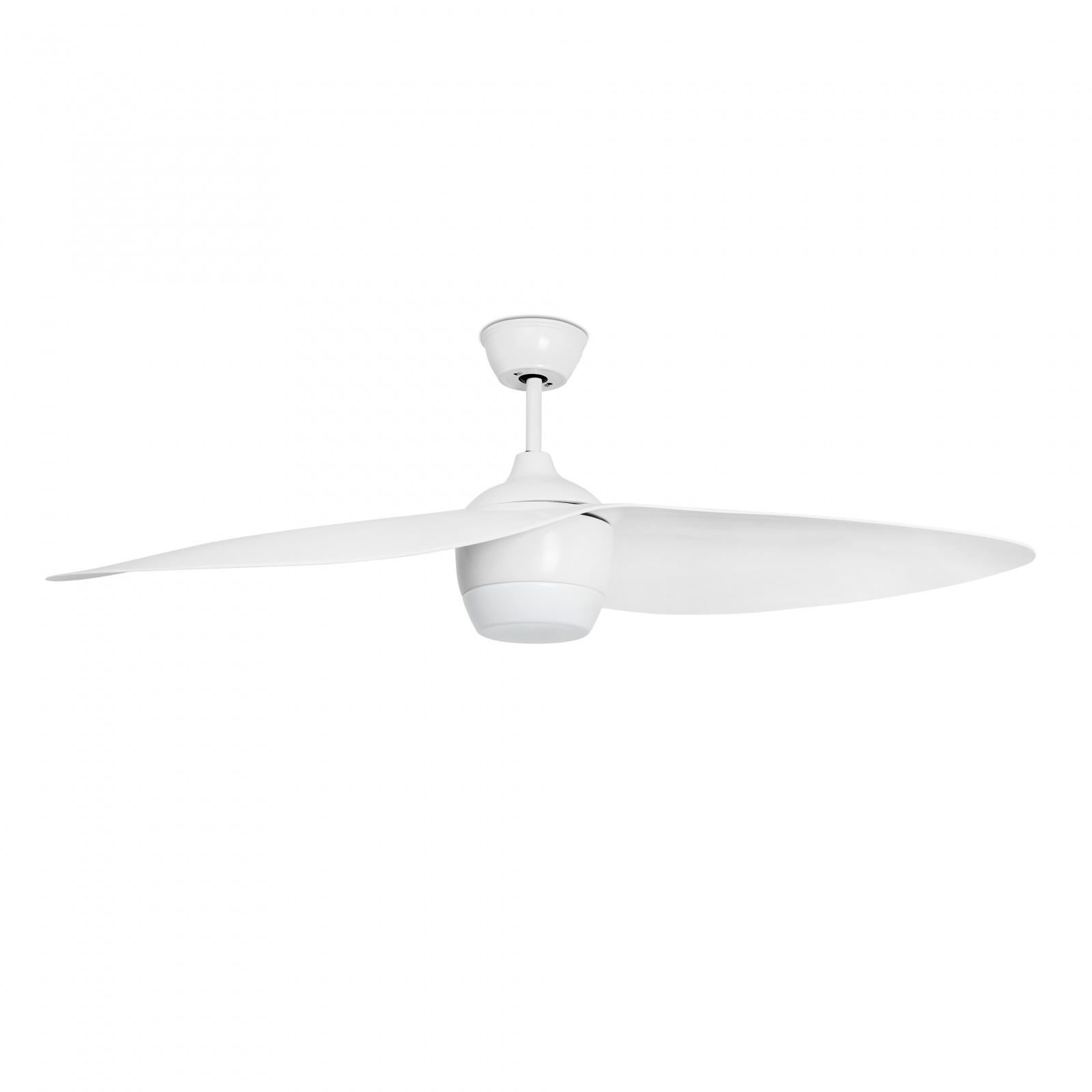 led w light white ge pictures ceiling daylight uses a base harbor best for lamp bulb bulbs small fan breeze ceilings with favorite reveal equivalent fans frost candelabra