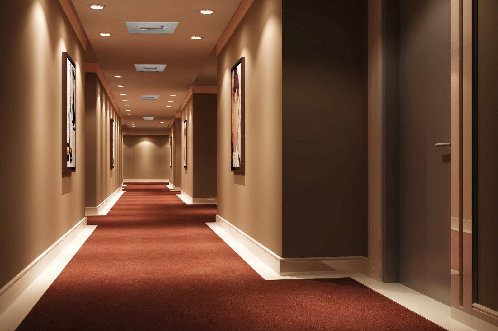 ir einbau heizstrahler burda smartframe 2000 watt ip20 infrarotstrahler f r terrasse garten. Black Bedroom Furniture Sets. Home Design Ideas