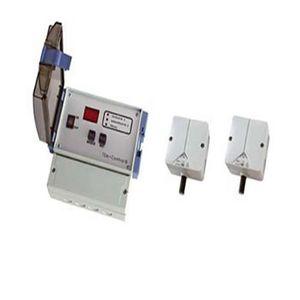 TDA Ventilator Steuerung Control T IP54 – Bild 1