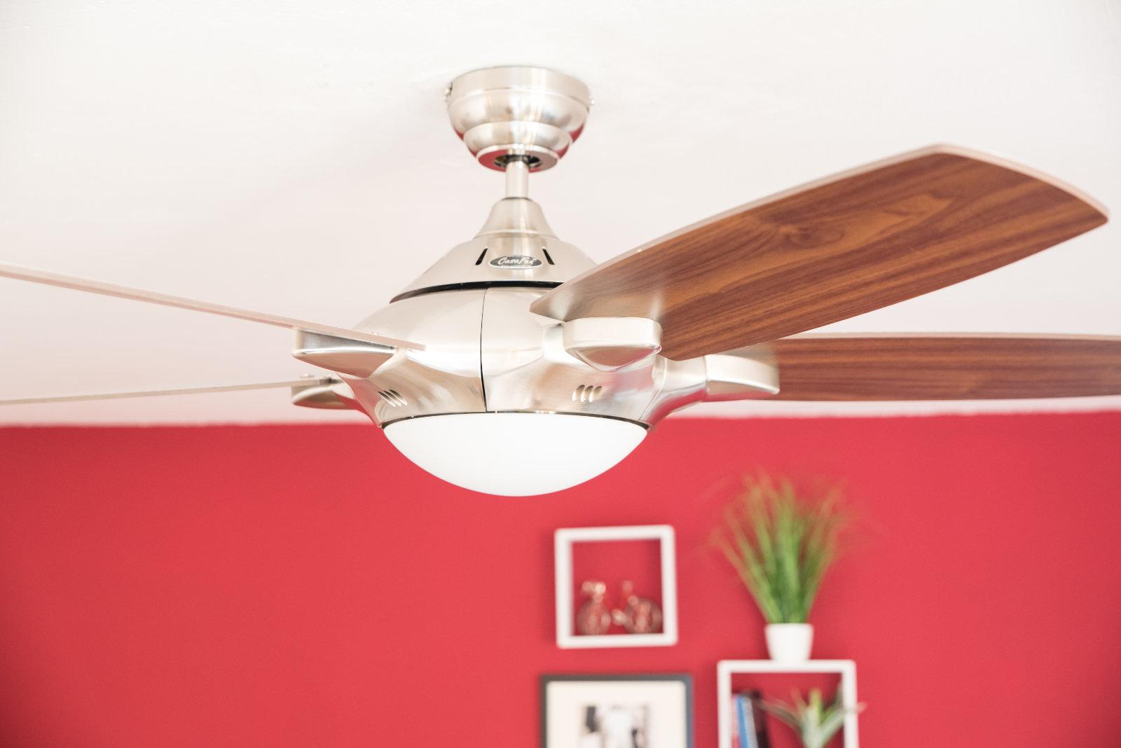 deckenventilator mercury mit licht und fernbedienung deckenventilator deckenventilatoren mit. Black Bedroom Furniture Sets. Home Design Ideas