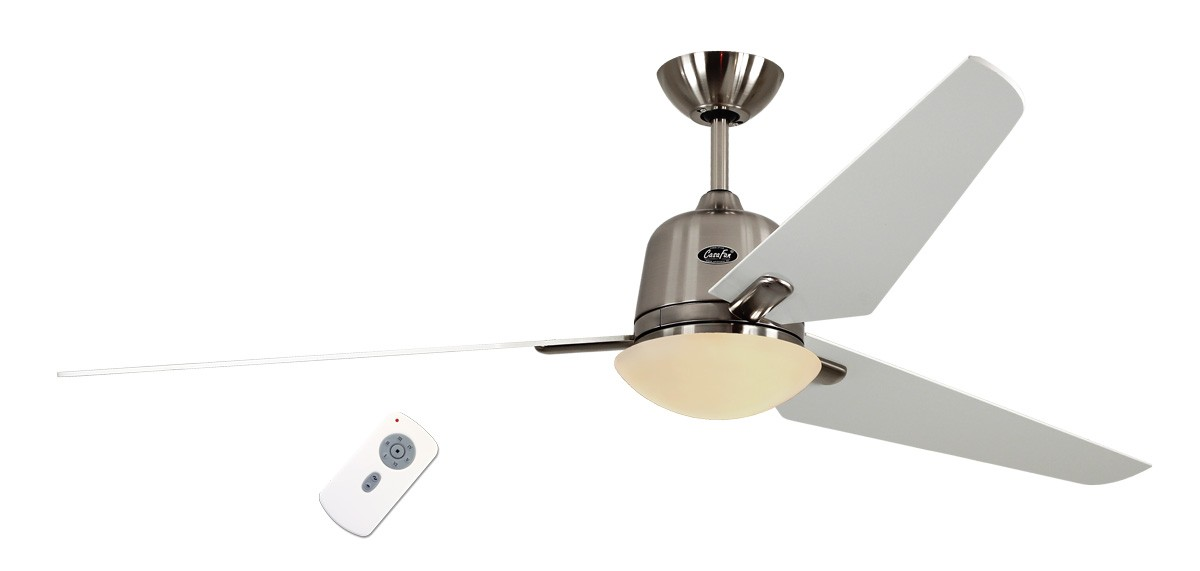 Energy saving ceiling fan eco aviatos bn 162 cm 64 blades white energy saving ceiling fan eco aviatos bn 162 cm 64 blades white aloadofball Gallery