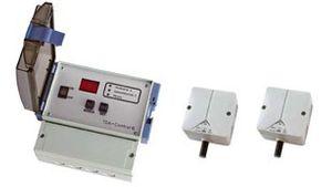 TDA-Steuerung-Leistungserweiterung für TDA-Control 6