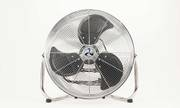 CasaFan floor fan wind machine Speed 40-G CH IP20
