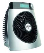 Vornado fan heater iControl including remote control