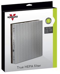 Vornado HEPA Filter für Luftreiniger AC300 True HEPA