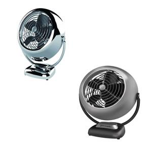 Vornado vintage model V Fan air circulator